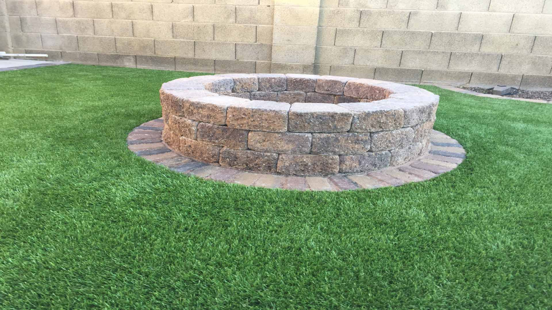 greenstar-eco-firepits-slider-2
