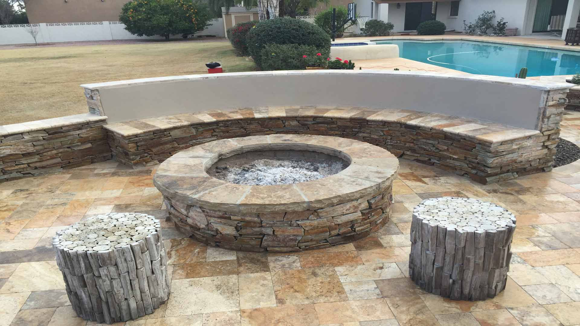 greenstar-eco-firepits-slider-3