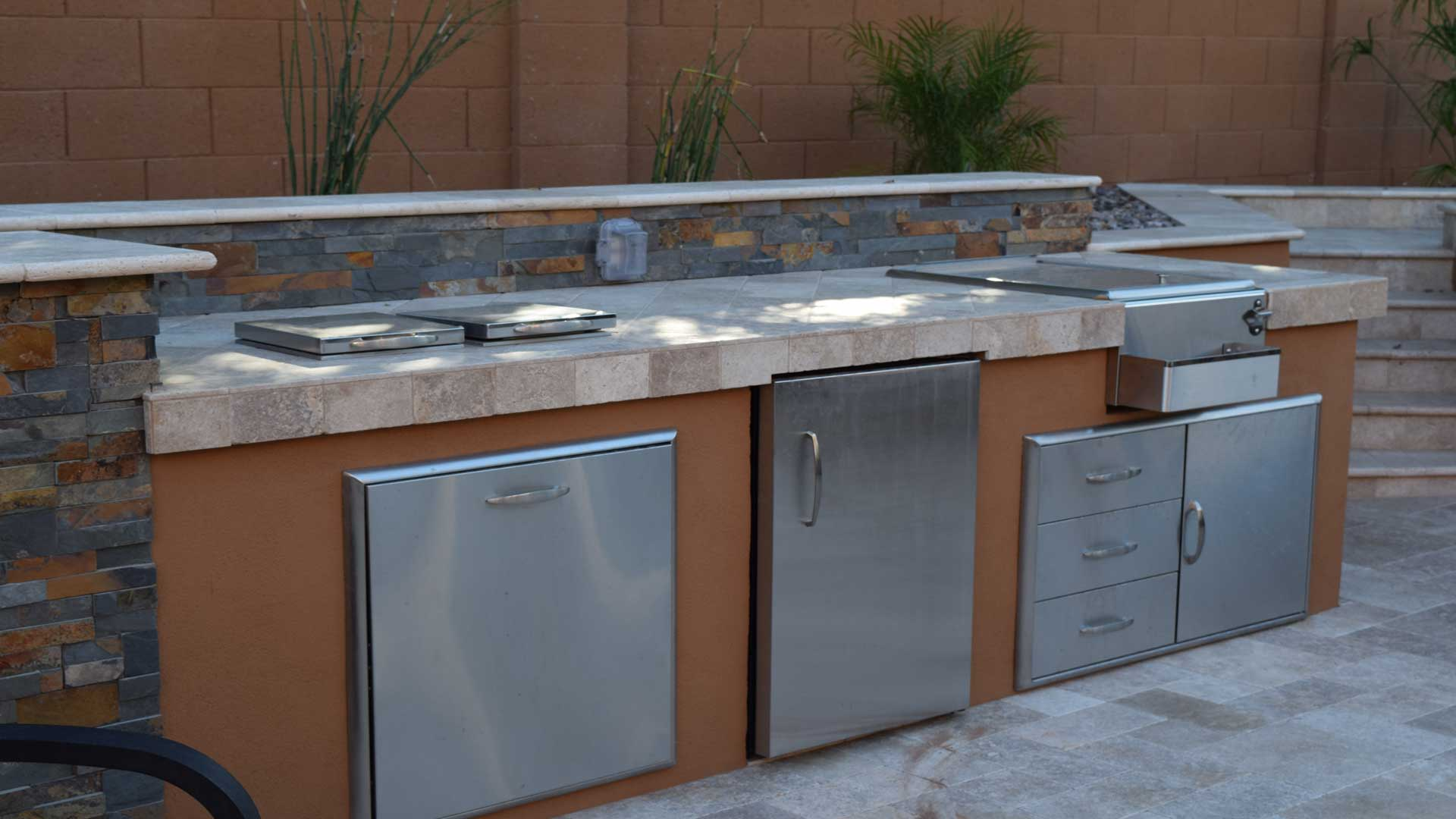greenstar-eco-outdoor-kitchens-slider-1