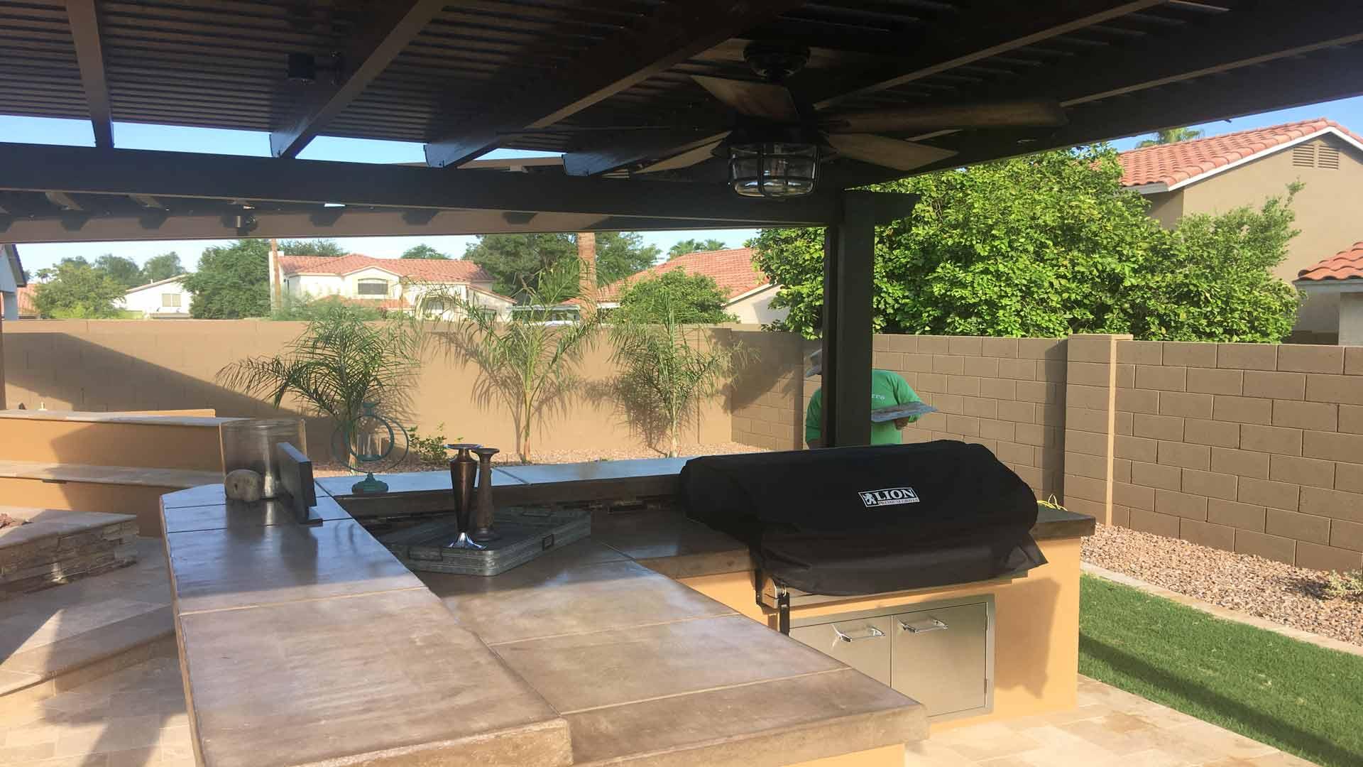 greenstar-eco-outdoor-kitchens-slider-2
