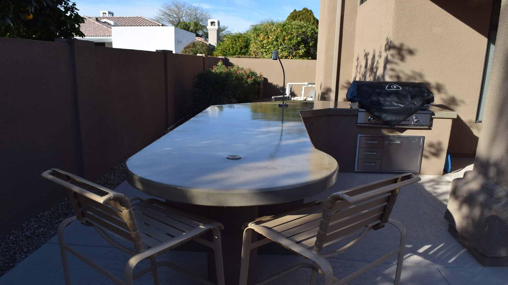 greenstar-eco-outdoor-kitchens-slider-3