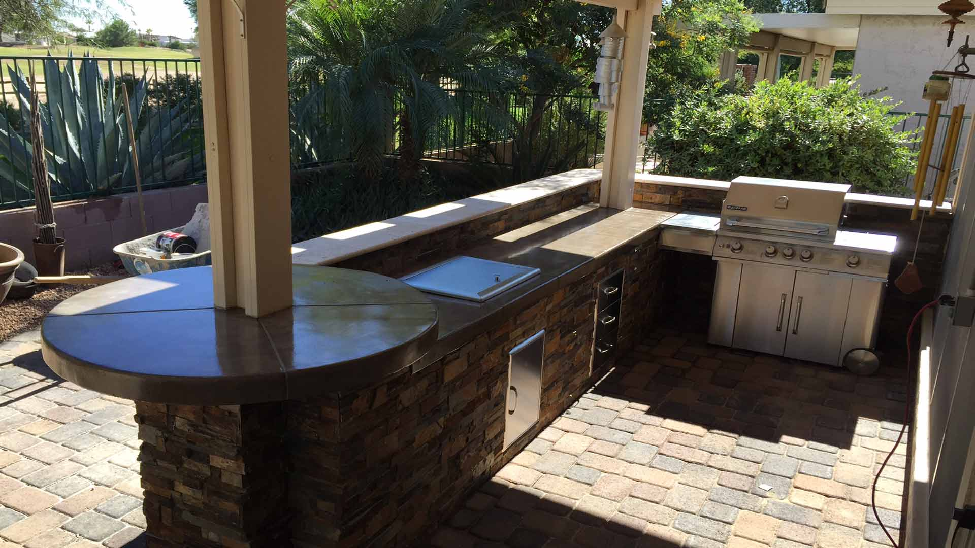 greenstar-eco-outdoor-kitchens-slider-4