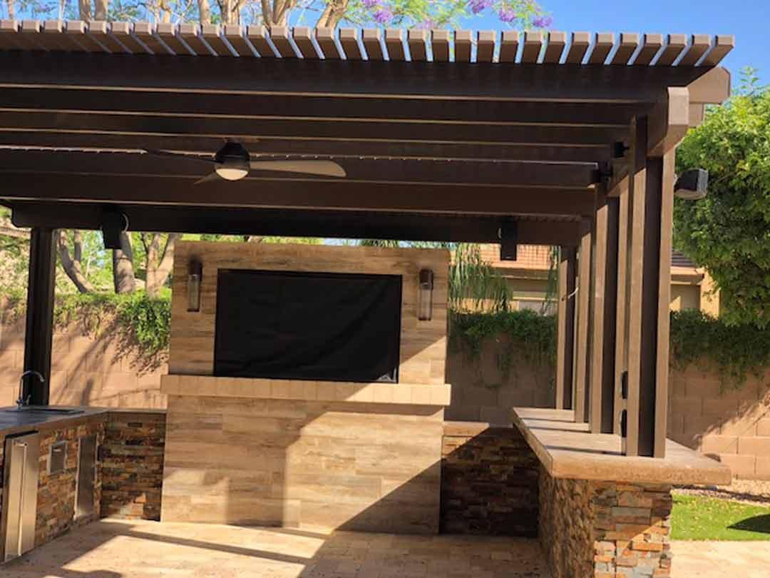 greenstar-eco-outdoor-kitchens-slider-6