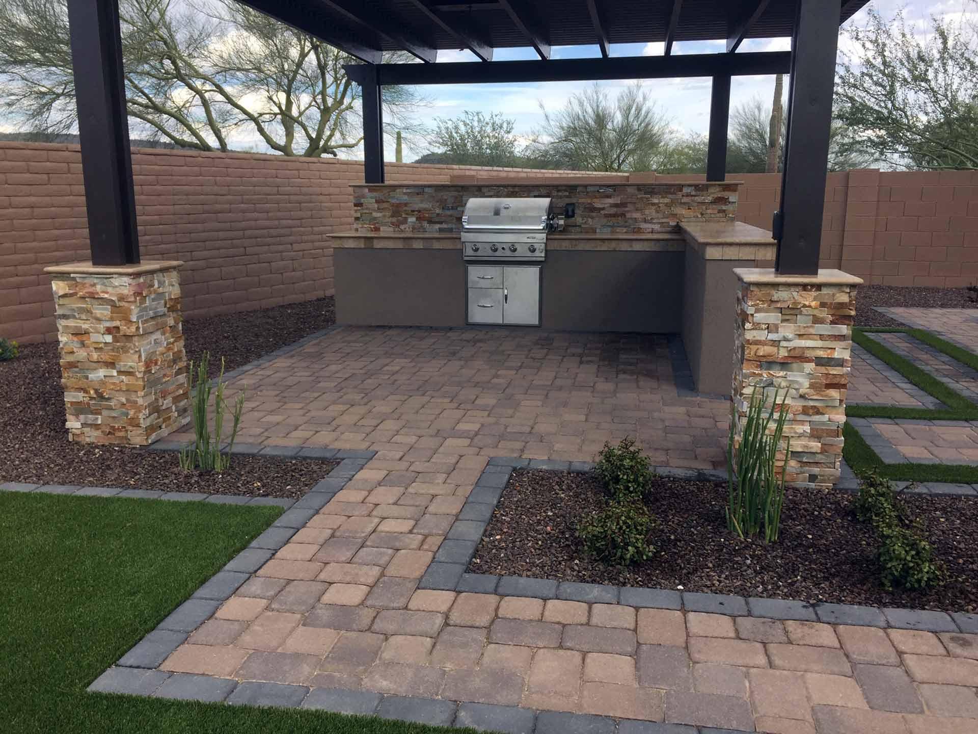 greenstar-eco-outdoor-kitchens-slider-8