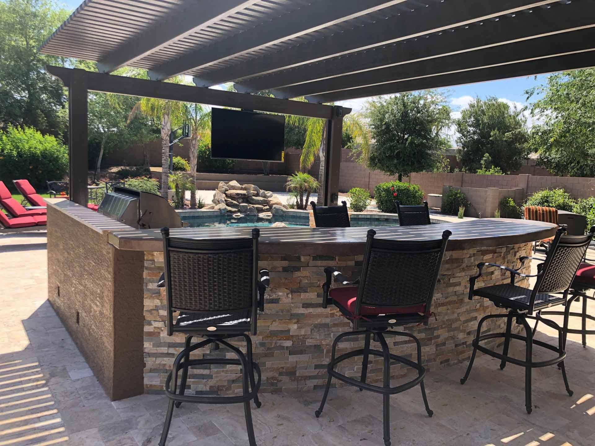 greenstar-eco-outdoor-kitchens-slider-9