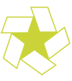 greenstar-eco-logo-star