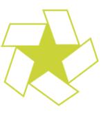 greenstar-eco-logo-star